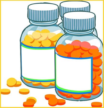 medicamentos para crecer de estatura